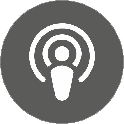 icon2-5